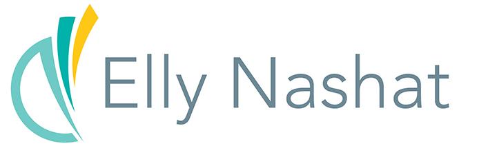 Elly Nashat
